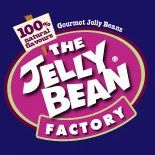 Jelly Bean Factory Discount Codes & Deals
