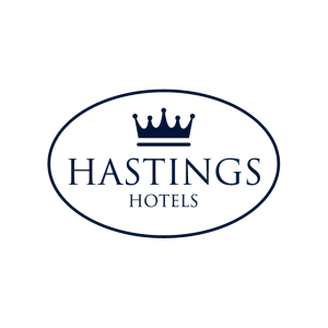 Hastings Hotels Discount Codes & Deals