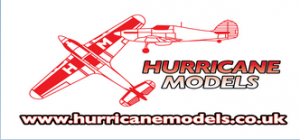 Hurricane Models Discount Codes & Deals