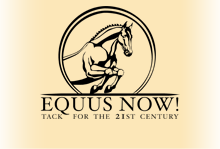 Equus Now! Coupon & Deals 2017