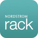 Nordstrom Rack Coupon & Deals 2017