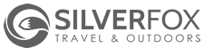Silverfox Travel and Outdoors Discount Codes & Deals