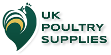 UK Poultry Supplies Discount Codes & Deals
