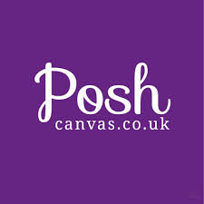 Posh Canvas Discount Codes & Deals