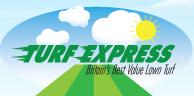 Turf Express Discount Codes & Deals