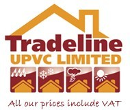 TradeLine UPVC Discount Codes & Deals