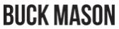 Buck Mason Coupon Code & Deals 2017