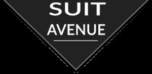 Suit Avenue Coupon & Deals 2017