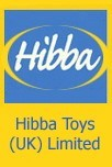 Hibba Toys Discount Codes & Deals