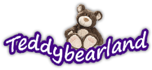 Teddy Bear Land Discount Codes & Deals
