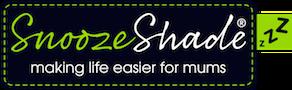 SnoozeShade Discount Codes & Deals
