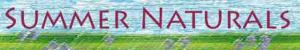 Summer Naturals Discount Codes & Deals
