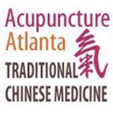 Acupuncture Atlanta Coupon & Deals 2018