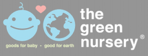 The Green Nursery Coupon & Deals 2017