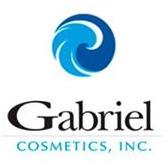 Gabriel Cosmetics Coupon & Deals