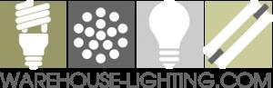 Warehouse Lighting Coupon Code & Deals