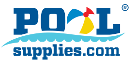 PoolSupplies.com Coupon Code & Deals 2017
