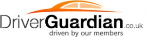 Driver Guardian Discount Codes & Deals