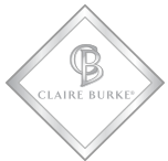 Claire Burke Coupon & Deals 2017