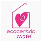 Ecocentric Mom Coupon Code & Deals 2017