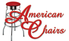 American Chairs Promo Code & Deals 2017