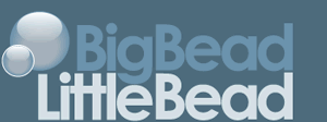 Big Bead Little Bead Discount Codes & Deals