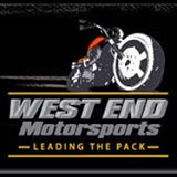 WEST END Motorsports Coupon & Deals 2018