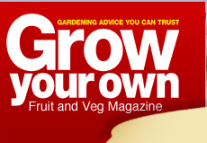 Grow Your Own Discount Codes & Deals