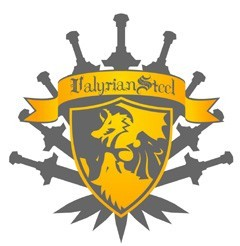 Valyrian Steel Discount Codes & Deals