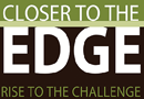 Closer To The Edge Discount Codes & Deals
