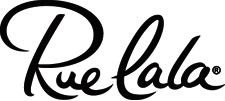 Rue La La Coupon Code & Deals 2017
