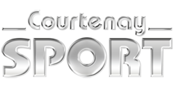Courtenay Sport Discount Codes & Deals