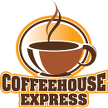 Coffeehouse Express Coupon & Deals 2017