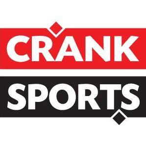 Crank Sports Coupon & Deals 2017