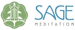 Sage Meditation Coupon & Deals 2017