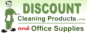 Discount Cleaning Products Coupon & Deals 2017