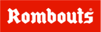 Rombouts Discount Codes & Deals