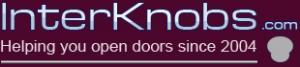 Interknobs Coupon Code & Deals 2018
