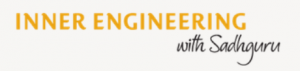 Inner Engineering Coupon & Deals 2017