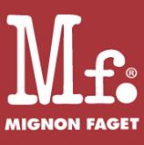 Mignon Faget Promo Code & Deals 2017