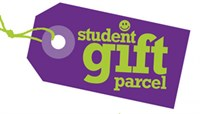 Student Gift Parcel Discount Codes & Deals