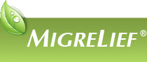 MigreLief Coupon & Deals 2018