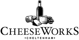 The Cheese Works Discount Codes & Deals