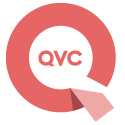 QVC Coupon & Deals