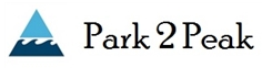 Park2Peak.com Coupon & Deals