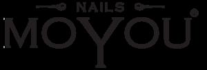 MoYou Nails Discount Codes & Deals