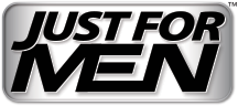 Just For Men Coupon & Deals 2017