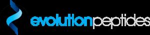 Evolution Peptides Coupon & Deals 2017
