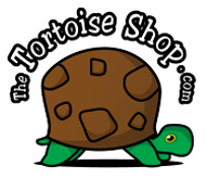 The Tortoise Shop Discount Codes & Deals