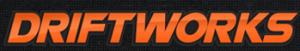Driftworks Discount Codes & Deals